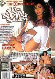 Anal Nurse Scam Erotik Film izle