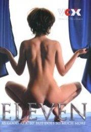 Eleven Erotik Film izle