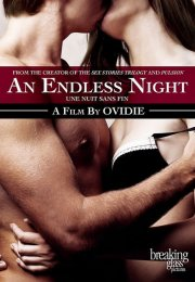 An Endless Night Erotik Film izle