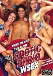 Erotic Radio Wsex Erotik Film İzle