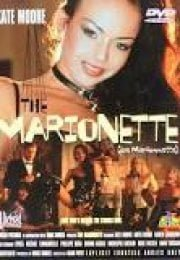 La Marionnette 1998 erotik film izle