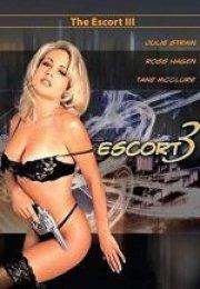 Escort 3 – The Escort III 1999 erotik film izle
