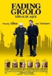 Kiralık Jigolo – Fading Gigolo