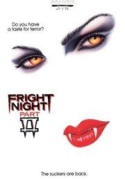Korku Gecesi 2 – Fright Night 2 Filmi 2013 izle