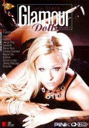 Glamour Dolls 1 (2008) Erotik Film izle
