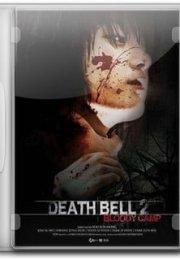 Ölüm Zili 2 – Death Bell 2 Filmi Full Hd izle