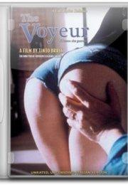 The Voyeur – Tinto Brass Filmi Full Hd izle