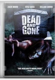 Dead And Gone Filmi Full Hd izle