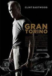 Gran Torino izle