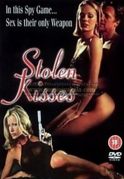Stolen Kisses Erotik Film izle