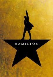 Hamilton izle