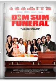 Dim Sum Funeral Filmi Full Hd izle
