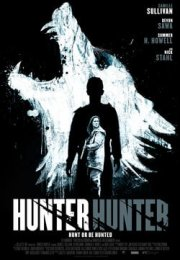 Hunter Hunter izle