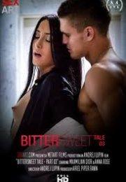 Bittersweet Tale Part 1 SexArt +18 izle