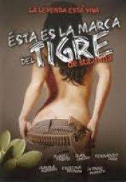 El Tigre de Santa Julia Erotik Film izle