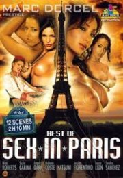 Best Of Sex In Paris Erotik Film izle