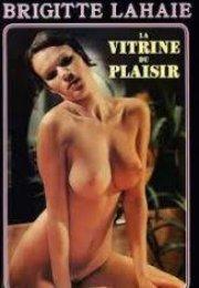 Tout pour jouir (1978) Erotik Film izle