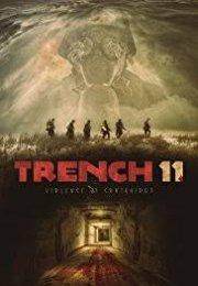 Trench 11 izle