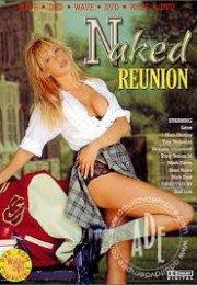Naked Reunion 1993 Erotik izle