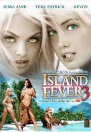 Island Fever 3 Erotik Film İzle