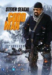 İyi Adam – A Good Man 2014 Türkçe Dublaj izle