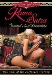 Kamasutra – Bir Aşk Hikayesi Erotik Film İzle