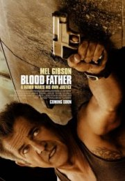 Kan Bağı – Blood Father izle