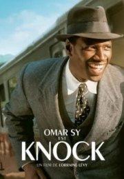 Doktor Knock izle