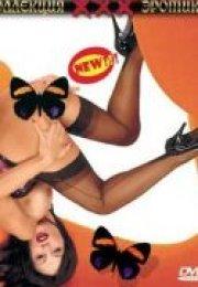 Koşuşturma erotik film izle