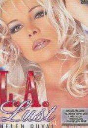 L.A. Lust erotik film izle