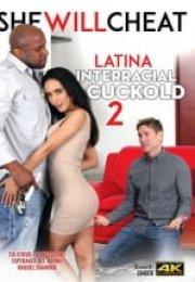 Latina Interracial Cuckold 2 izle