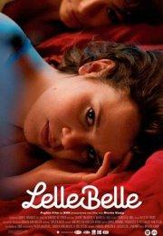 LelleBelle izle