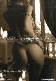 Les plus belles inconnues de Paris erotik film izle
