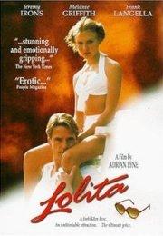 Russian Lolita izle