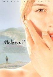Melissa P. izle