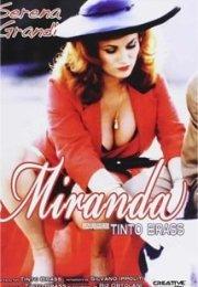 Miranda Tinto Brass Filmi izle