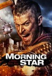 Morning Star Altyazılı İzle