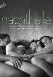 Nachthelle Erotik Film İzle