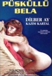 Püsküllü Bela 1979 Dilberim Kıyma Bana izle