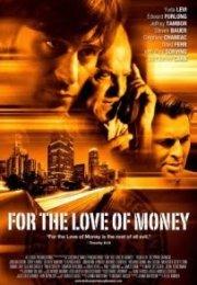 Para Aşkına Türkçe Dublaj İzle