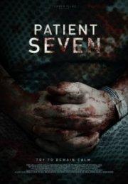 Patient Seven 2016 Türkçe Altyazılı izle