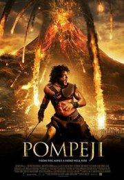 Pompeii (2014) Türkçe Dublaj 720p izle