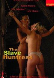 The Slave Huntress Erotik Film İzle