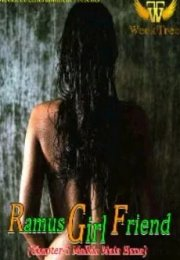 Ramu's Girl Friend izle