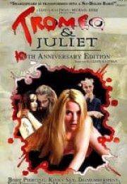 Romeo And Juliet Erotik Film izle