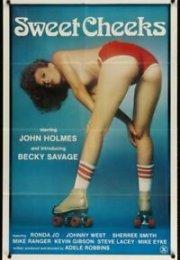 Sweet Cheeks (1980) +18 izle