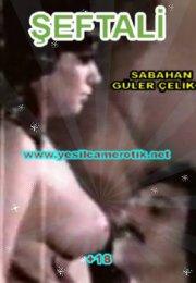 Şeftali – Küvette Köpükler İçinde Erotik Film izle