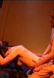 Sex Anılarım Erotik Filmi İzle