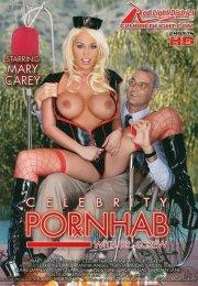 Seksi Sarışın Celebrity Mary Carey +18 Film izle