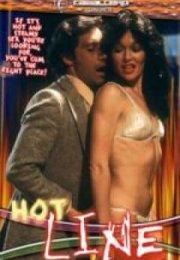 Sıcak Hat erotik film izle